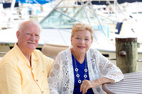 2015-09-03 Senior's Luncheon at Pirates Cove