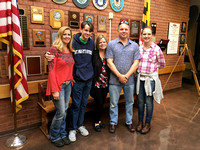 2016-11-11-JDW-upper room-Veterans-Home-Service-Day