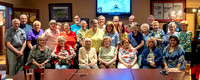 2018-05-03 Seniors May Luncheon